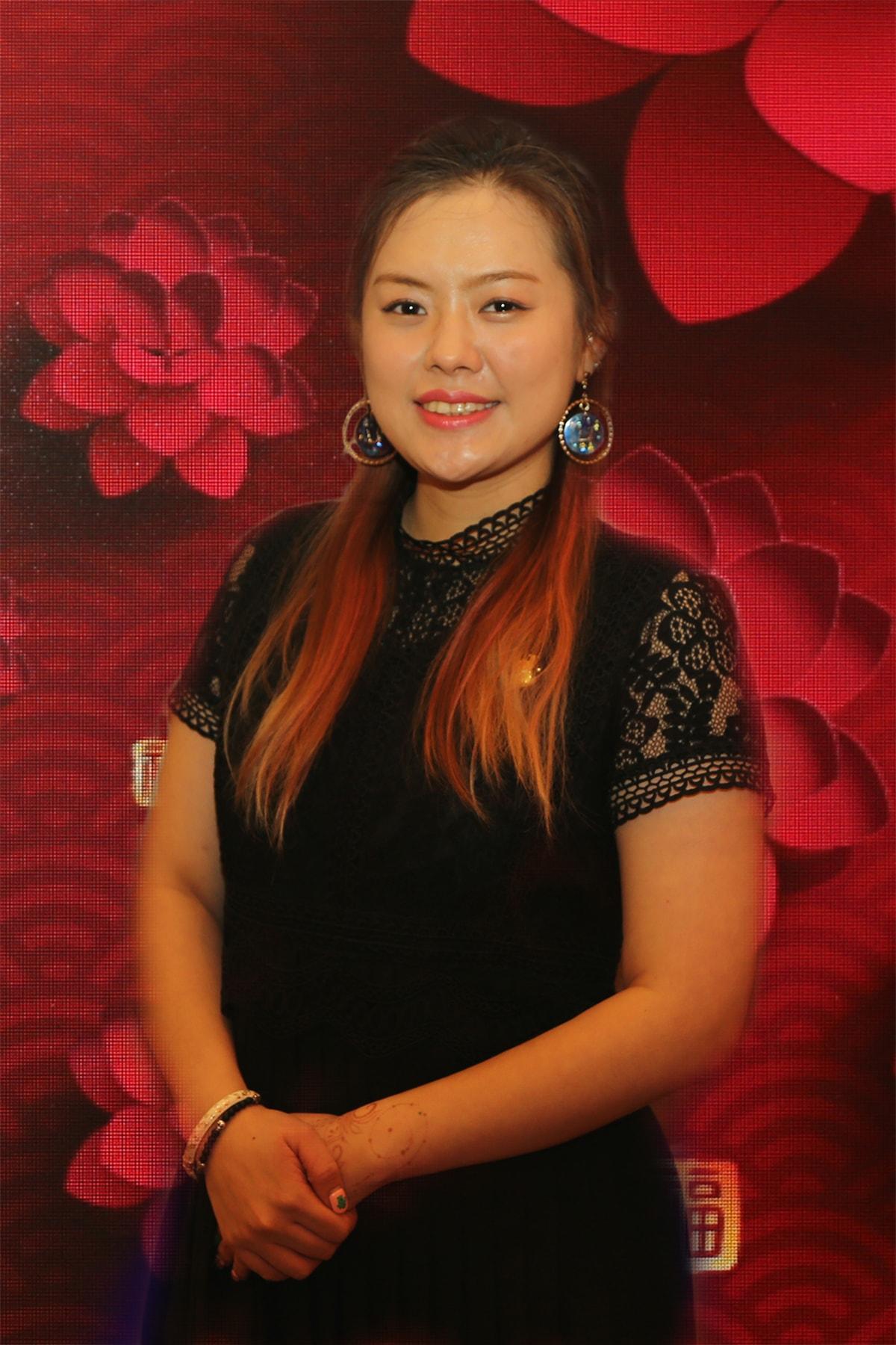 Lam Lam